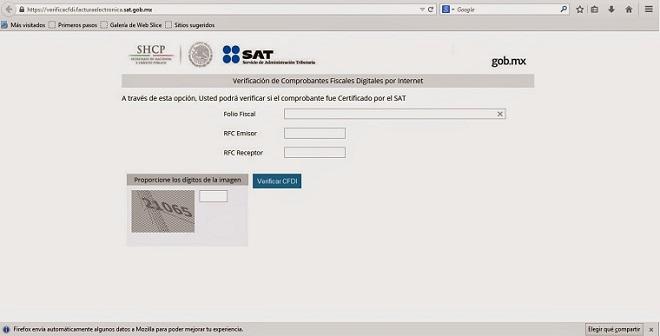 ac6d935e0 Cómo detectar facturas falsas o pirata  - Rankia