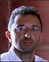 Jose Manuel Guaita