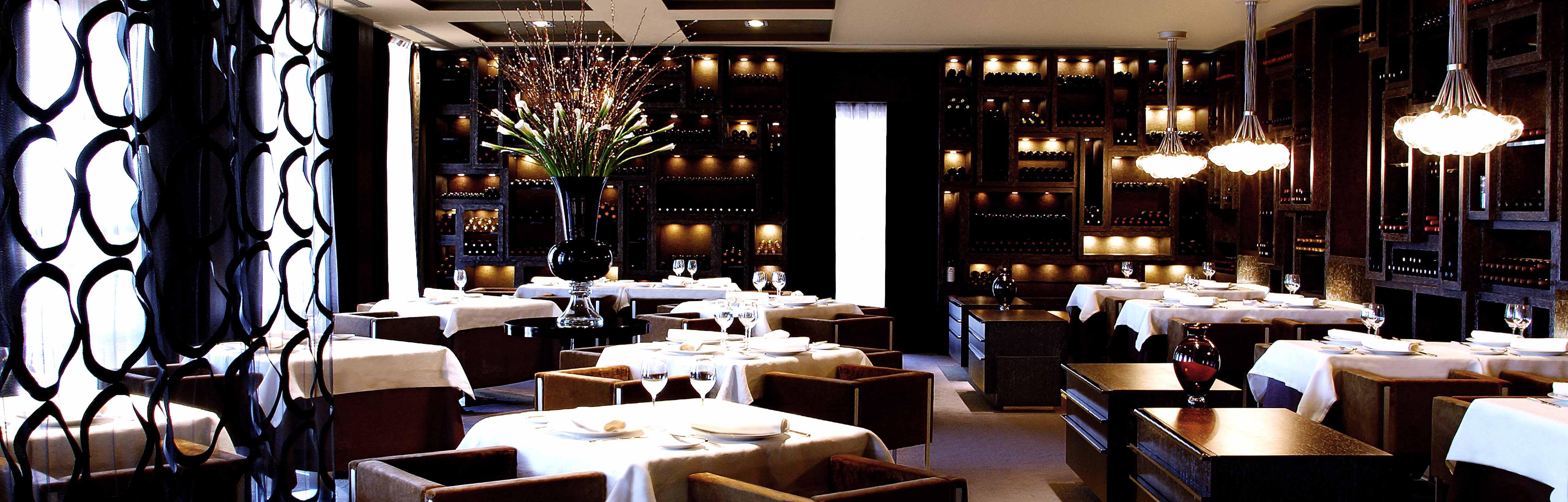 Seguros Para Restaurantes Bares Y Cafeter As Rankia