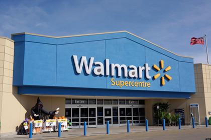 Walmart podize plate za 500000 zaposlenih 1424703357 foro