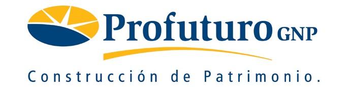 Afore Profuturo GNP: requisitos, consulta de saldo y trámites por desempleo
