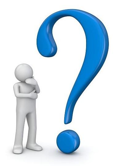 Preguntas mas frecuentes Afore Profuturo GNP
