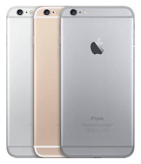 Compras iphone 6 barato