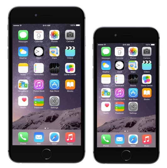 comprar iphone 6 64gb mas barato
