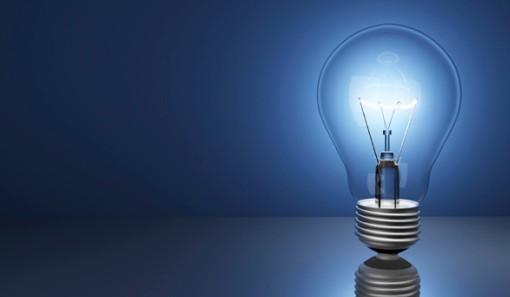 Mejores tarifas de luz y gas abril 2015