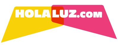 Mejores tarifas luz y gas abril 2015 logo Holaluz.com