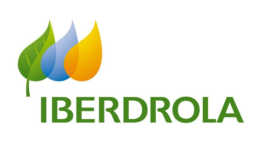 Mejores tarifas luz y gas abril 2015 logo iberdrola