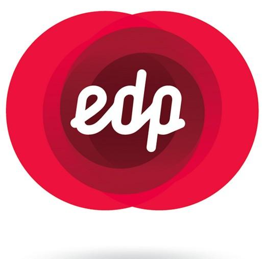 Mejores tarifas luz y gas abril 2015: edp
