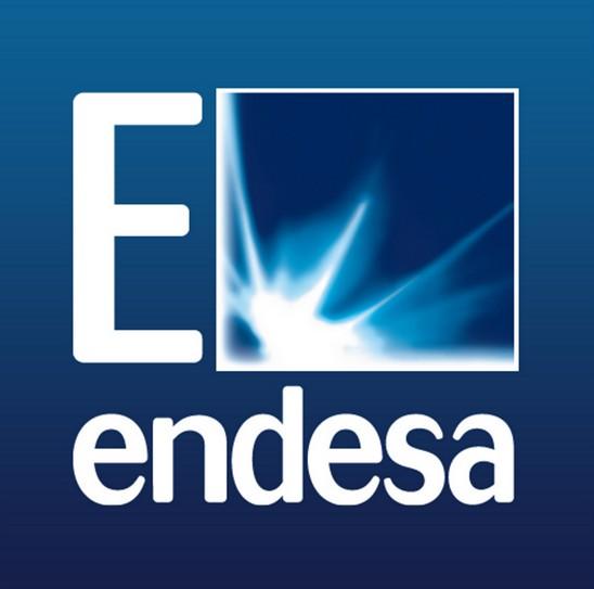 Mejores tarifas luz y gas logo Endesa abril 2015