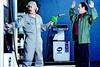 Asalto gasolina thumb