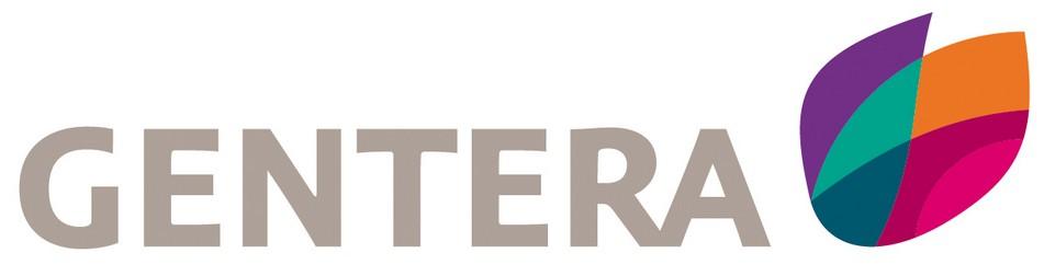Gentera (GENTERA)