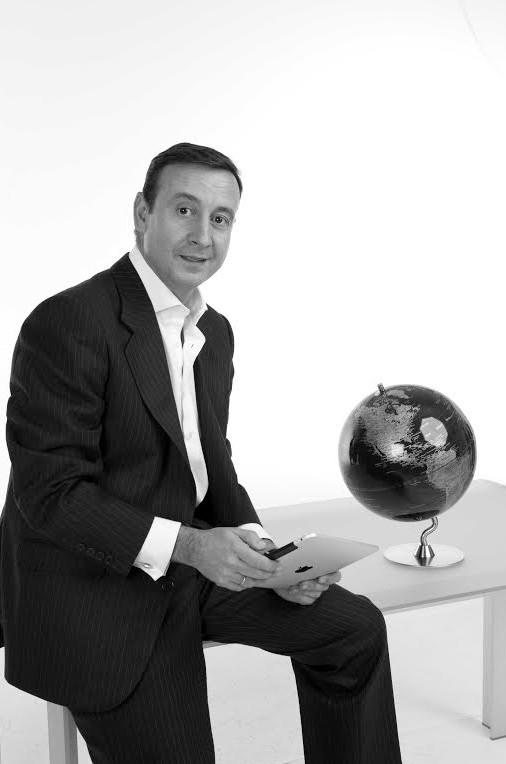 Javier Ruiz de Azcárate
