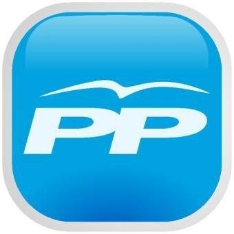 Propuestas fiscales PP