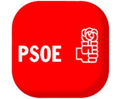 PSOE propuesta fiscal
