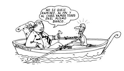 Ley de Impuesto Sobre la Renta (ISR) viola derechos fundamentales