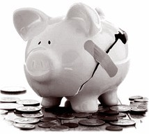 Orden de prelacion en un concurso de acreedores foro