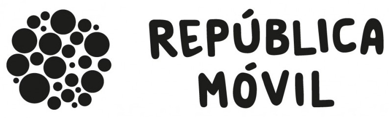 Mejor tarifa móvil mayo 2015 menos de 1 GB: República Móvil