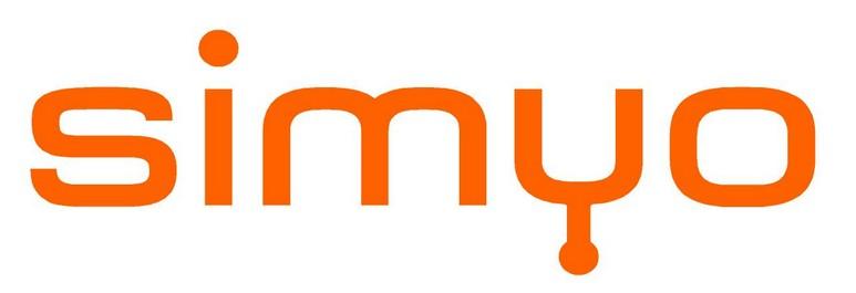 Mejor tarifa móvil para hablar y navegar más de 2 GB mayo 2015: Simyo