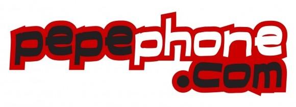 Mejor tarifa móvil para hablar y navegar 2GB o más mayo 2015: Pepephone