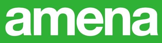 Mejor tarifa móvil para hablar y navegar 2 GB o más mayo 2015: Amena