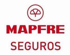 Mapfre mexico foro