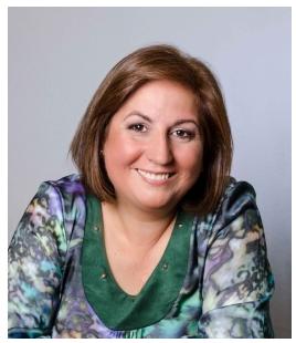 Entrevista a Mª Ángeles González, coaching financiero