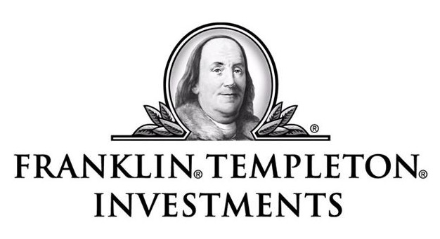 ¿Qué fondos comercializa Franklin Templeton en México?