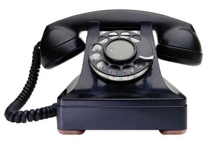 Mejores tarifas teléfono fijo mayo de 2015