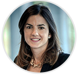 Pilar García-Germán