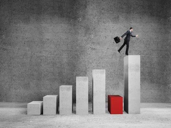 Inversores startup acreditados y no acreditados