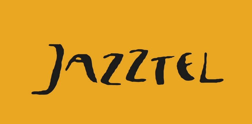 Mejor tarifa móvil prepago mayo 2015: Jazztel