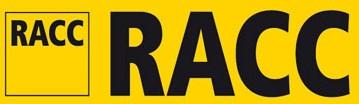 Mejores tarifas prepago mayo 2015: RACC moviles