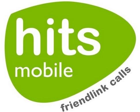 Mejor tarifa prepago mayo 2015: Hits Mobile