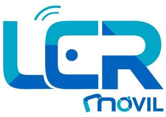 Mejores tarifas prepago mayo 2015: LCR