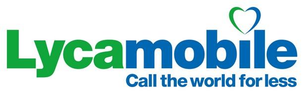 Mejor tarifa prepago mayo 2015: Lycamobile