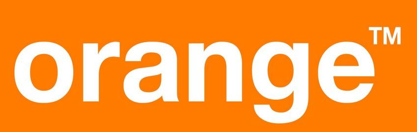 Suspender temporalmente la línea móvil Orange