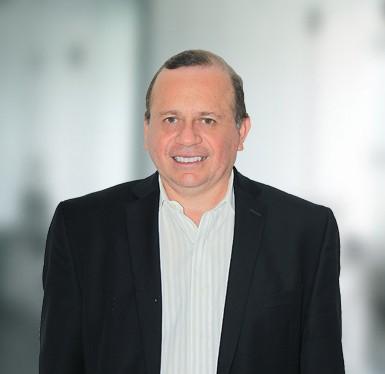 Roberto ruarte