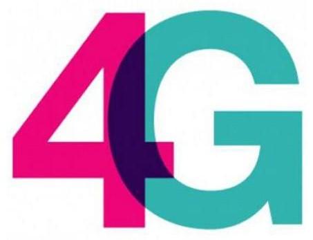 Mejores tarifas 4G de mayo de 2015