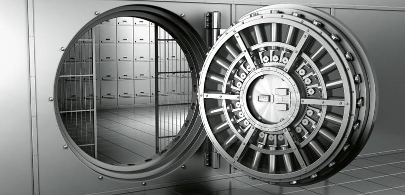 Mejores bancos de Perú 2015