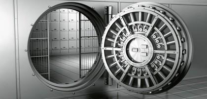 Mejores bancos peru foro