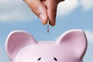 Inversión en pagarés bancarios: comparativa