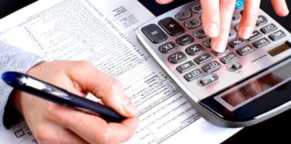 Incentivos fiscales a la inversión en startups