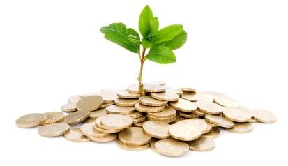 deducción estatal por inversión en empresas de nueva creación