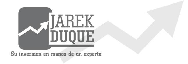 Jarek Duque
