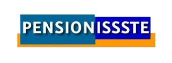 Comparativa de Afores: Afore PensionISSSTE