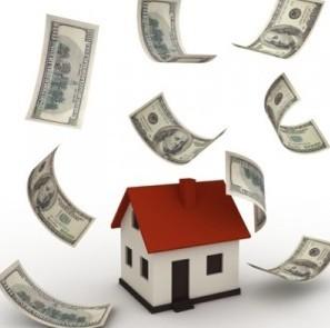 Los diferenciales no paran de bajar y la firma de for Diferencial hipoteca