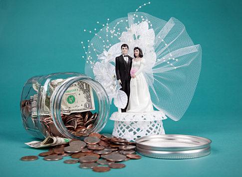 Retiro por matrimonio afore