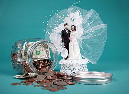 Retiro matrimonio afore foro