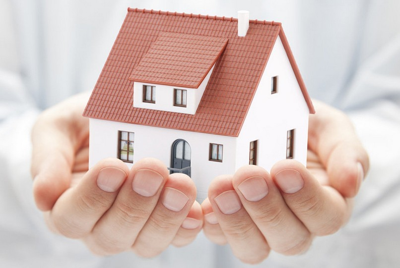 Mejores hipotecas junio 2015