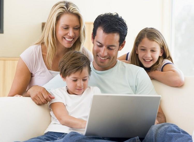 Mejores tarifas adsl y fibra óptica junio 2015